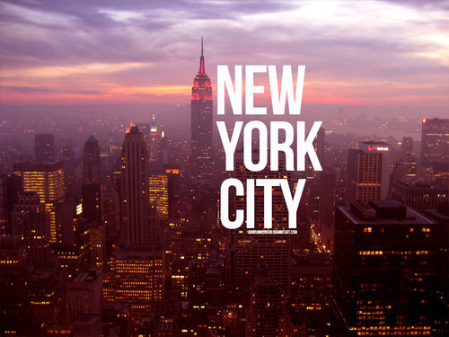 new_york_city_wallpaper_by_angelmaker666-d3boylj_large