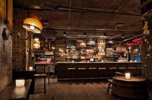 La-Esquina-Brasserie-Bar