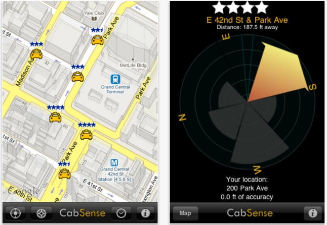 CabSense_NYC_on_the_App_Store_on_iTunes