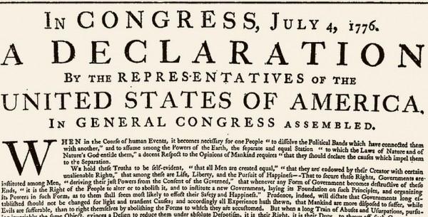 declaration-wikimedia-600x305