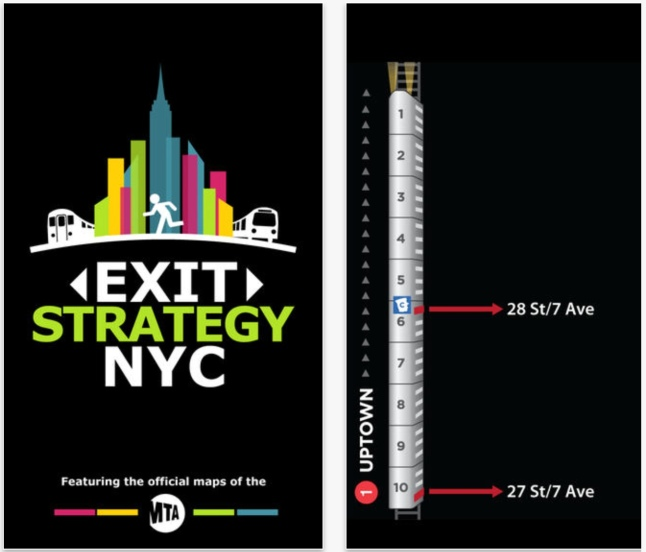 Exit_Strategy_NYC_Subway_Map_on_the_App_Store_on_iTunes