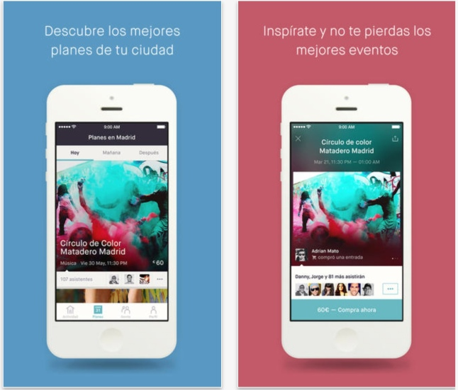 Fever_-_Descubre_los_Mejores_Planes_de_Madrid_y_Nueva_York__y_compra_tus_entradas_en_dos_clicks_para_iPhone__iPod_touch_y_iPad_en_el_App_Store_de_iTunes