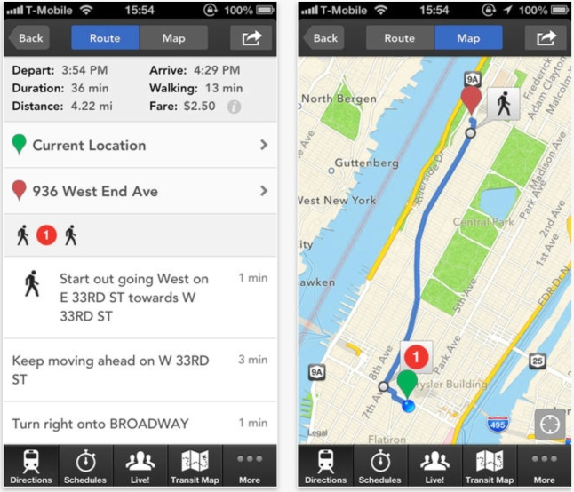 HopStop_Transit_Directions_for_iPhone_on_the_App_Store_on_iTunes