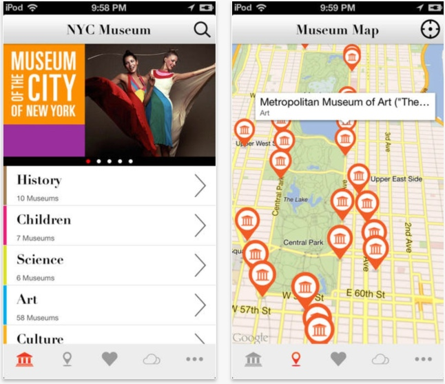 New_York_Museum_Guide_on_the_App_Store_on_iTunes