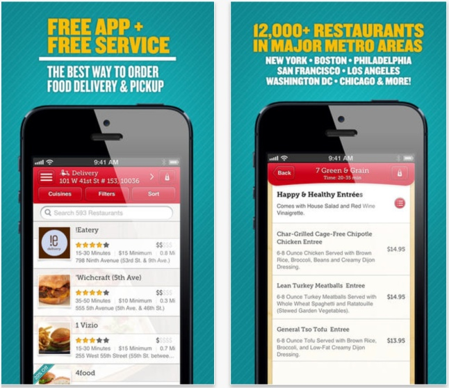 Seamless_-_Free_Food_Delivery___Takeout_Service_on_the_App_Store_on_iTunes