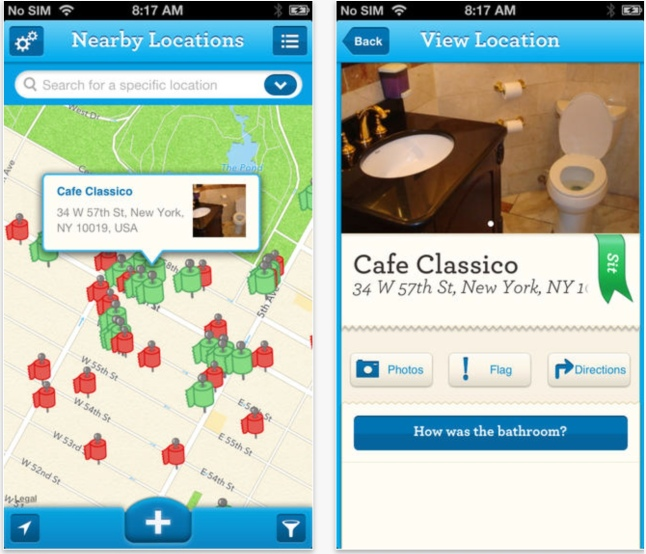 SitOrSquat__Restroom_Finder_on_the_App_Store_on_iTunes