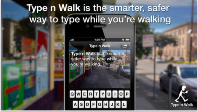 Type_n_Walk_on_the_App_Store_on_iTunes