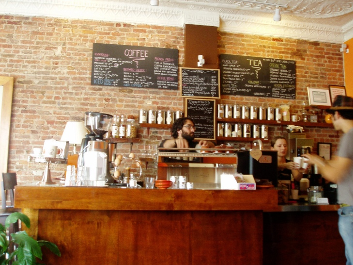 cafe-grumpy-greenpoint