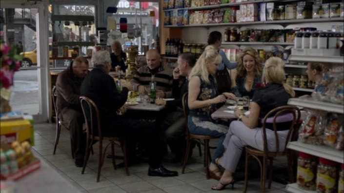 Rosarios_Orange_Is_the_New_Black_s01e02_KissThemGoodbye_net_0034