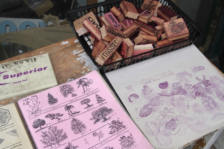11th-street-casey-rubber-stamps-322-East-11th-1